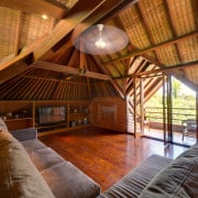 Villa Bali villa Asmara- ref VIAS002 – 6