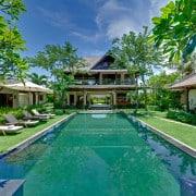 Villa Bali villa Asmara- ref VIAS002 – 21