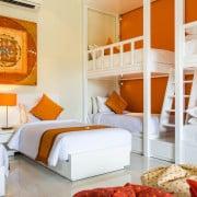 Villa Bali Villa Arsana- ref VIAR001 – 11