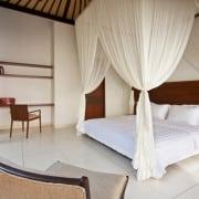 Villa Bali Villa Bengawan- ref VIBG002 – 28