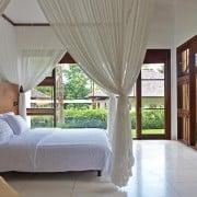 Villa Bali Villa Bengawan- ref VIBG002 – 29