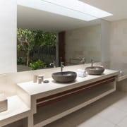 Villa Bali Villa Bengawan- ref VIBG002 – 34