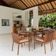 Villa Bali Villa Bengawan- ref VIBG002 – 36