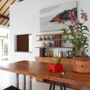 Villa Bali Villa Bengawan- ref VIBG002 – 38