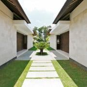 Villa Bali Villa Bengawan- ref VIBG002 – 2