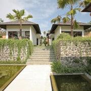 Villa Bali Villa Bengawan- ref VIBG002 – 4