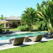 Villa Bali Villa Bengawan- ref VIBG002 – 5