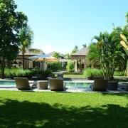 Villa Bali Villa Bengawan- ref VIBG002 – 6