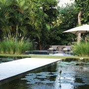 Villa Bali Villa Bengawan- ref VIBG002 – 7