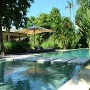 Villa Bali Villa Bengawan- ref VIBG002 – 9