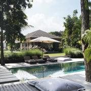 Villa Bali Villa Bengawan- ref VIBG002 – 10
