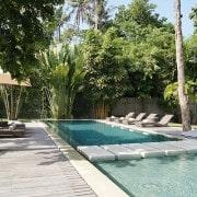 Villa Bali Villa Bengawan- ref VIBG002 – 11