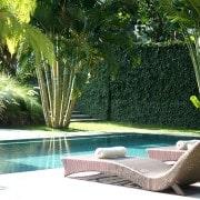 Villa Bali Villa Bengawan- ref VIBG002 – 12