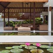 Villa Bali Villa Bengawan- ref VIBG002 – 13