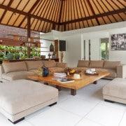 Villa Bali Villa Bengawan- ref VIBG002 – 14