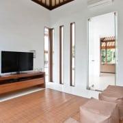 Villa Bali Villa Bengawan- ref VIBG002 – 15