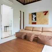 Villa Bali Villa Bengawan- ref VIBG002 – 16