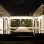 Villa Bali Villa Bengawan- ref VIBG002 – 17
