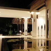 Villa Bali Villa Bengawan- ref VIBG002 – 18