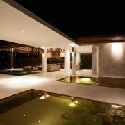 Villa Bali Villa Bengawan- ref VIBG002 – 19