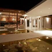 Villa Bali Villa Bengawan- ref VIBG002 – 20