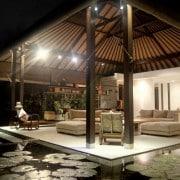 Villa Bali Villa Bengawan- ref VIBG002 – 22