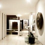 Villa Bali Villa Bengawan- ref VIBG002 – 24
