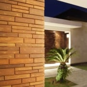 Villa Bali Villa Bengawan- ref VIBG002 – 25