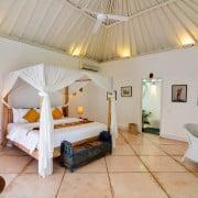 Villa Bali Villa Elang- ref VIEL001 – 32