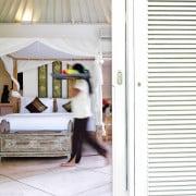 Villa Bali Villa Elang- ref VIEL001 – 24