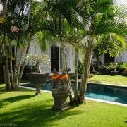 Villa Bali Villa Elang- ref VIEL001 – 5