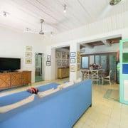 Villa Bali Orchard Villa- ref VIOR001 – 11