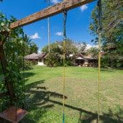 Villa Bali Orchard Villa- ref VIOR001 – 12