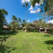 Villa Bali Orchard Villa- ref VIOR001 – 13