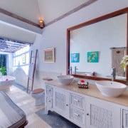 Villa Bali Orchard Villa- ref VIOR001 – 14