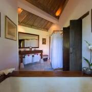Villa Bali Orchard Villa- ref VIOR001 – 15