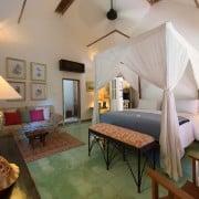 Villa Bali Orchard Villa- ref VIOR001 – 16