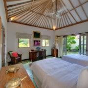Villa Bali Orchard Villa- ref VIOR001 – 17