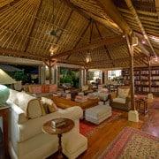 Villa Bali Orchard Villa- ref VIOR001 – 19