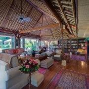 Villa Bali Orchard Villa- ref VIOR001 – 20