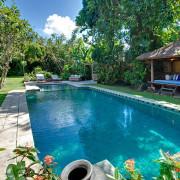Villa Bali Orchard Villa- ref VIOR001 – 2