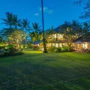 Villa Bali Orchard Villa- ref VIOR001 – 3