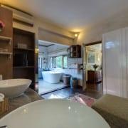 Villa Bali Orchard Villa- ref VIOR001 – 21