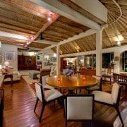 Villa Bali Orchard Villa- ref VIOR001 – 23