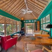 Villa Bali Orchard Villa- ref VIOR001 – 24