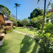 Villa Bali Orchard Villa- ref VIOR001 – 25