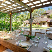 Villa Bali Orchard Villa- ref VIOR001 – 4