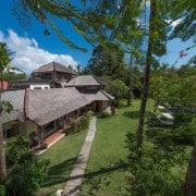 Villa Bali Orchard Villa- ref VIOR001 – 5