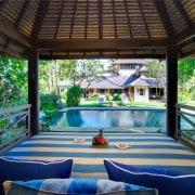 Villa Bali Orchard Villa- ref VIOR001 – 6