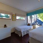 Villa Bali Orchard Villa- ref VIOR001 – 9